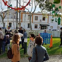 carnaval_ludoteca (12)
