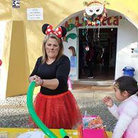 carnaval_ludoteca (3)