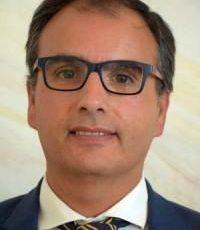 Vereador  António Francisco Costa da Silva (PSD)