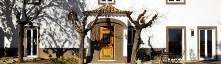 Casa do Governador