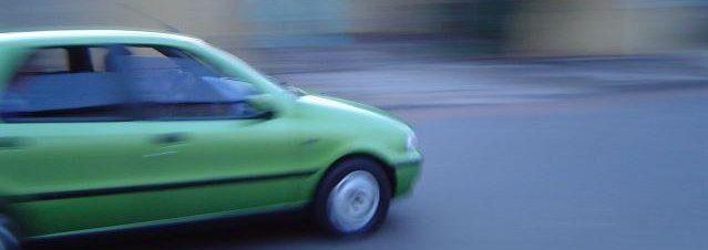 carro639