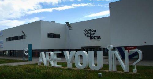 (Português) PACT, SA – Parque do Alentejo de Ciência e Tecnologia