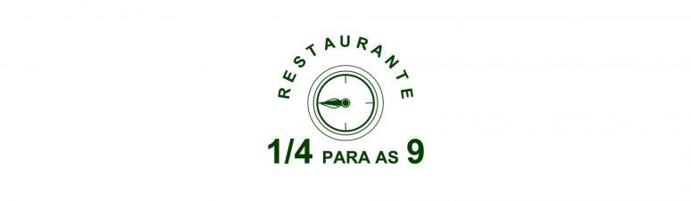 logo14pras9_1920_01