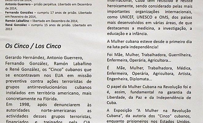 AMulhernaRevoluoCubananosPaosdoConcelhodevora_F_0_1594216014.