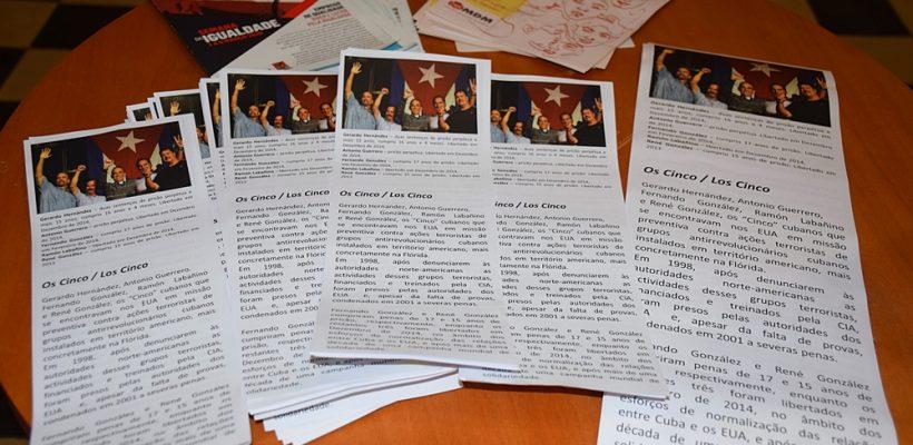AMulhernaRevoluoCubananosPaosdoConcelhodevora_F_8_1594216017.