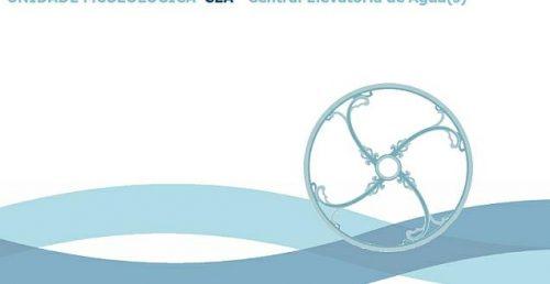 Unidade Museológica CEA-antiga Central Elevatória de Água