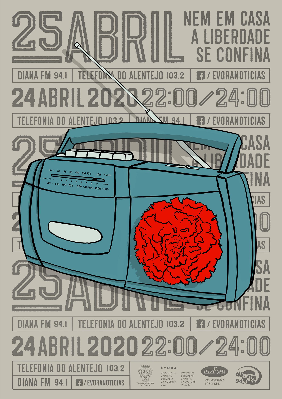 Cartaz Digital - 25Abril2020.jpg