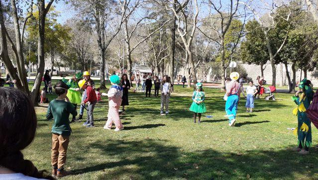 CarnavalnaLudoteca_C_0_1594216111.