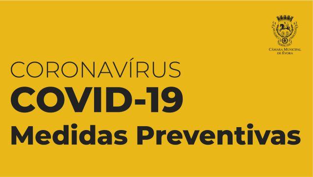 CmaraMunicipaldevoraadotamedidaspreventivasrelativamenteaCOVID19_C_0_1594215963.