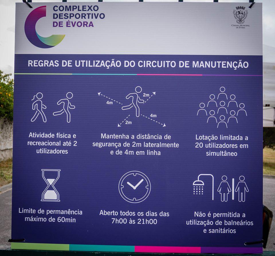 ComplexoDesportivoeCircuitodeManutenodoAltodosCucosreabremcomlimitaes_F_6_1594215744.