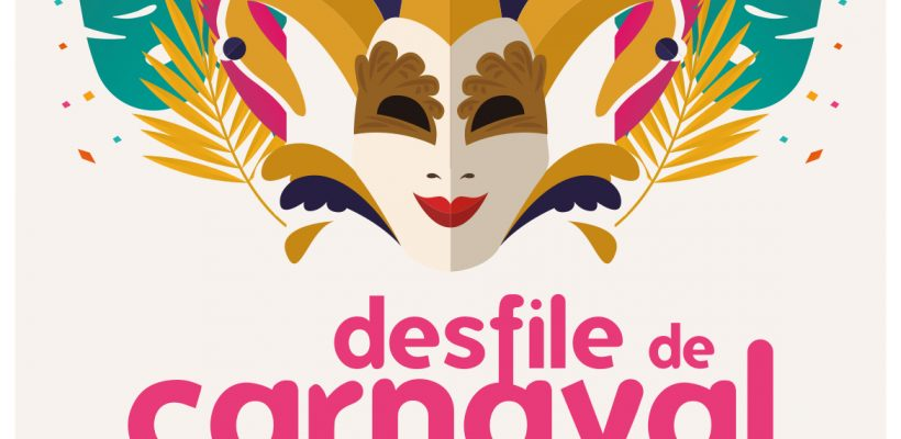 DesfiledeCarnavalanimavoranodia21defevereiro_F_0_1594216383.