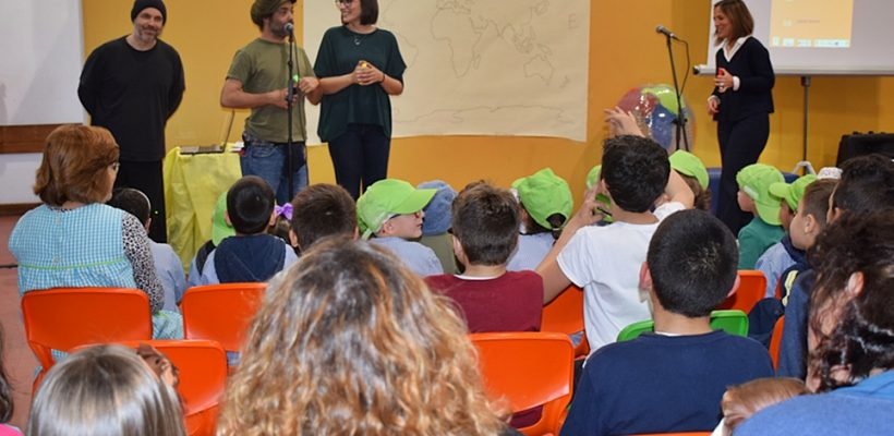 EscolaBsicadaCruzdaPicadacelebrouDiaAbertocomunidade_F_6_1594215970.