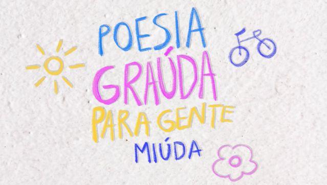 POESIAGRADAPARAGENTEMIDA_C_0_1594216649.