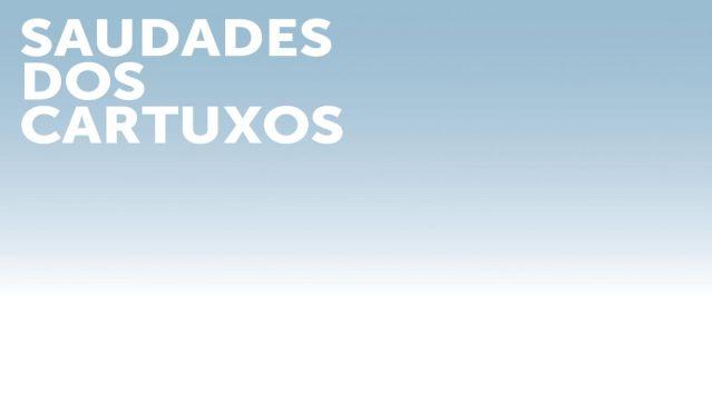 SaudadesdosCartuxos_C_0_1594216653.