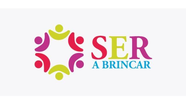 SerABrincar639
