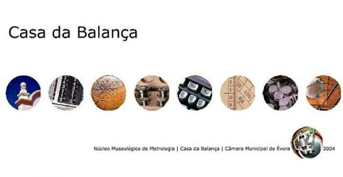 Casa da Balança