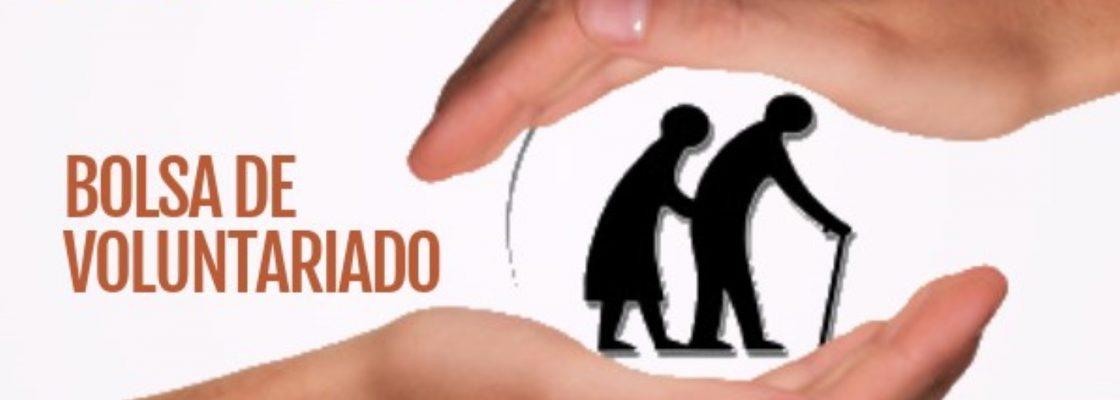 Associações criam parceria para apoio intergeracional em S. Manços