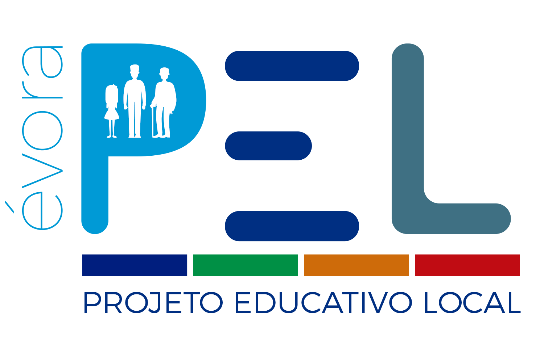 [:pt]PEL - Projeto Educativo Local[:]