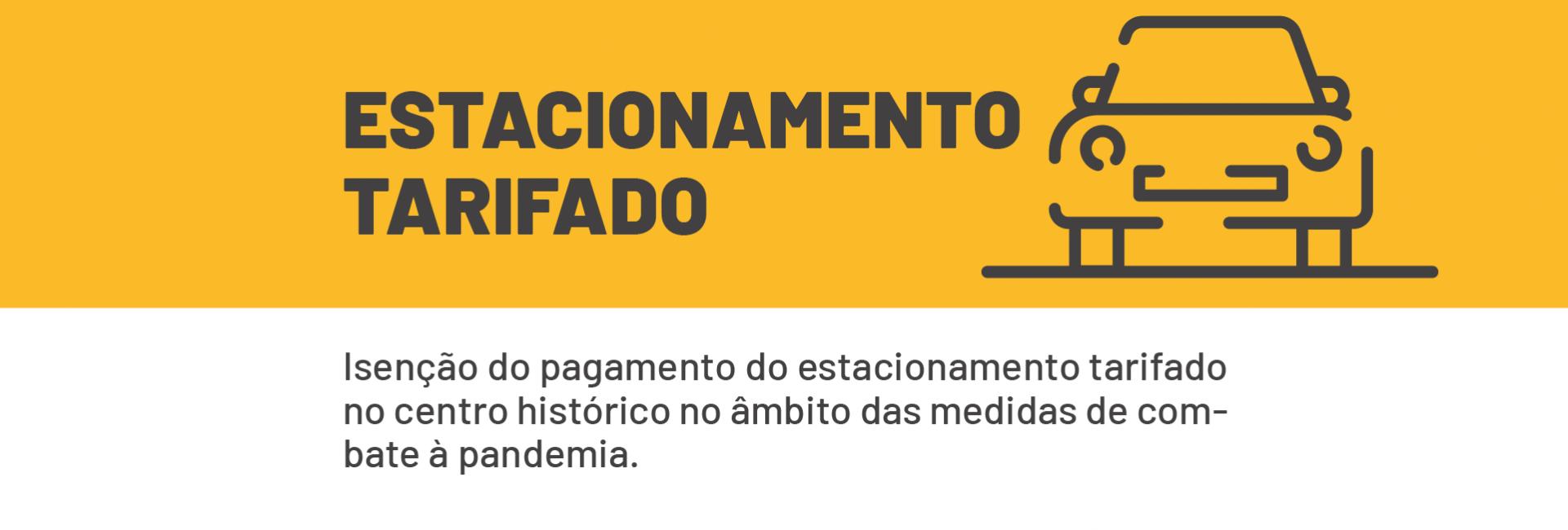 CME_FEV_Estacionamento3-12