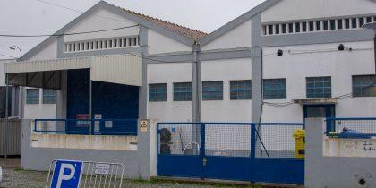 Equipamento Municipal de Apoio ao Covid já recebeu 84 doentes