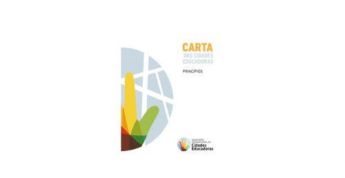 (Português) Princípios da Carta das Cidades Educadoras