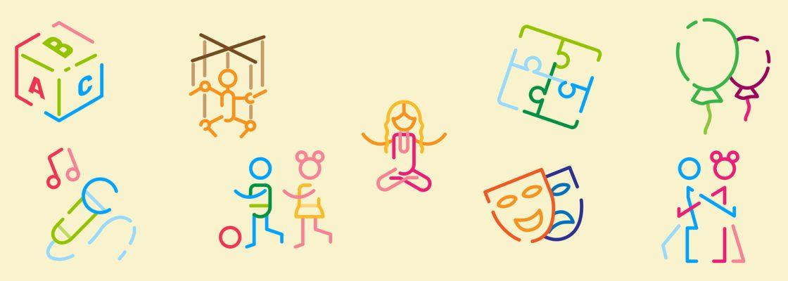 Évora dinamiza Atividades de Enriquecimento Curricular à distância
