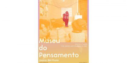 (Português) Museu do Pensamento OFICINA +7Anos