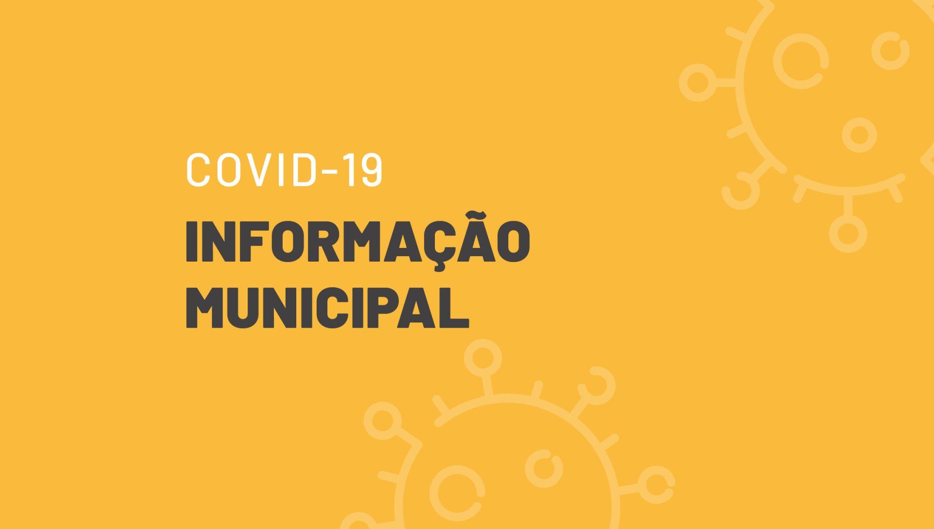 (Português) CONCELHO DE ÉVORA REGISTA ZERO CASOS ATIVOS DE COVID19