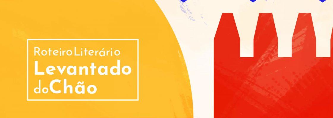 """Évora integra Roteiro Literário """"Levantado do Chão"""""""