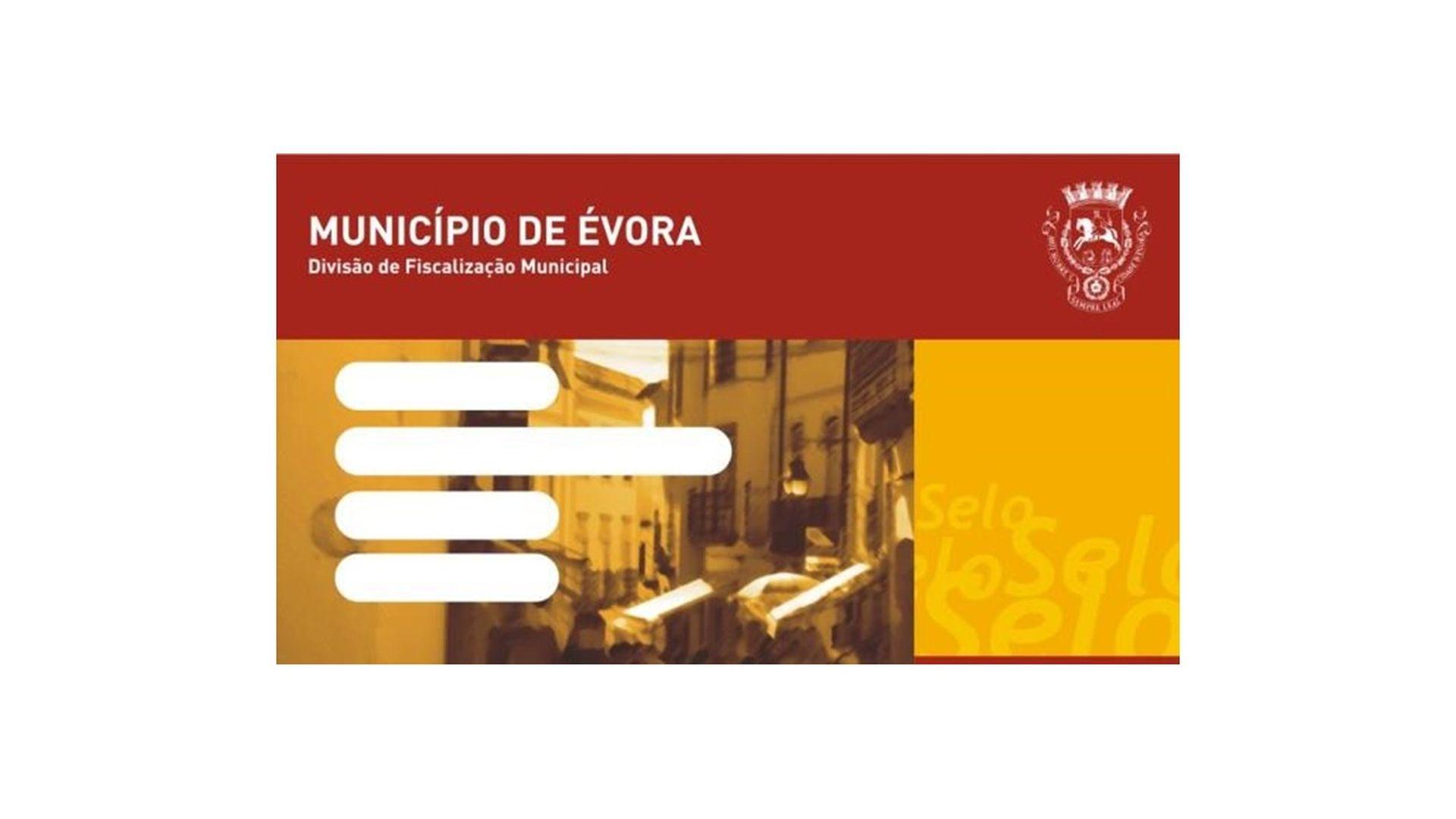 (Português) Renovação anual do selo de residente para estacionamento tem início a 19 de abril