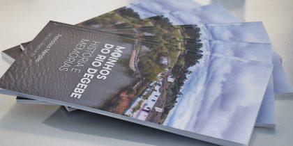 """(Português) Exposição """"Moinhos do Rio Degebe – História e Memórias"""" para conhecer em Évora"""
