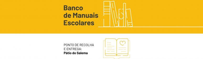 ManuaisEscolares_02-05