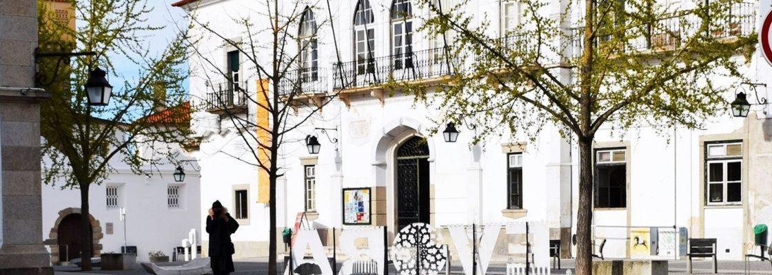 Em reunião pública de 16 de Junho de 2021, Câmara de Évora aprovou Prestação de Contas 2020