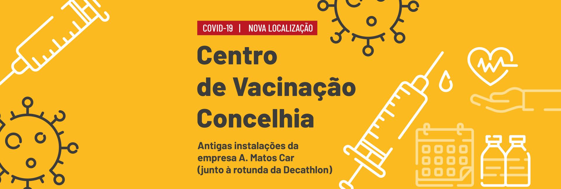 layout_SITE_CentroVAcinação_01