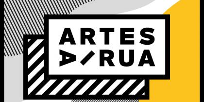 Artes à Rua 2021 cancelado devido à pandemia