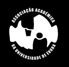 Associação Académica da Univ. de Évora (AAUE)