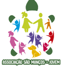Associação São Manços + Jovem
