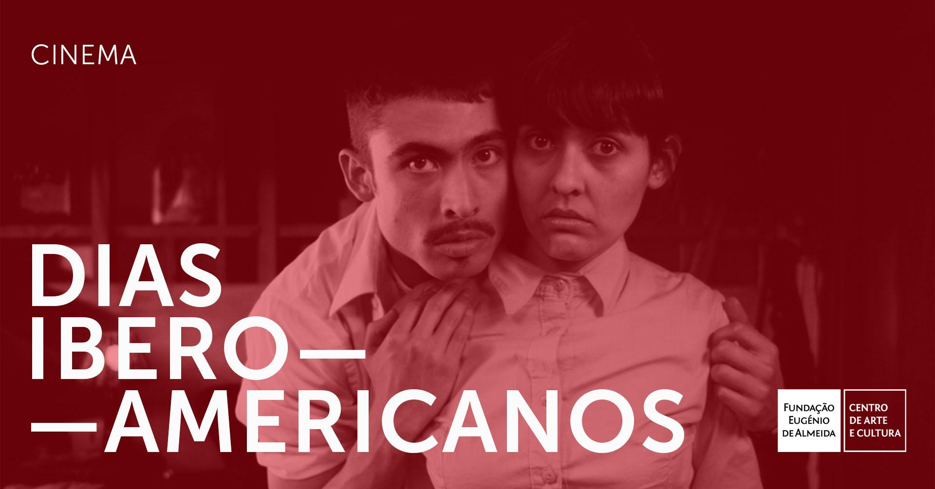 (Português) DIAS IBERO-AMERICANOS | Ilusiones Ópticas CANCELADO