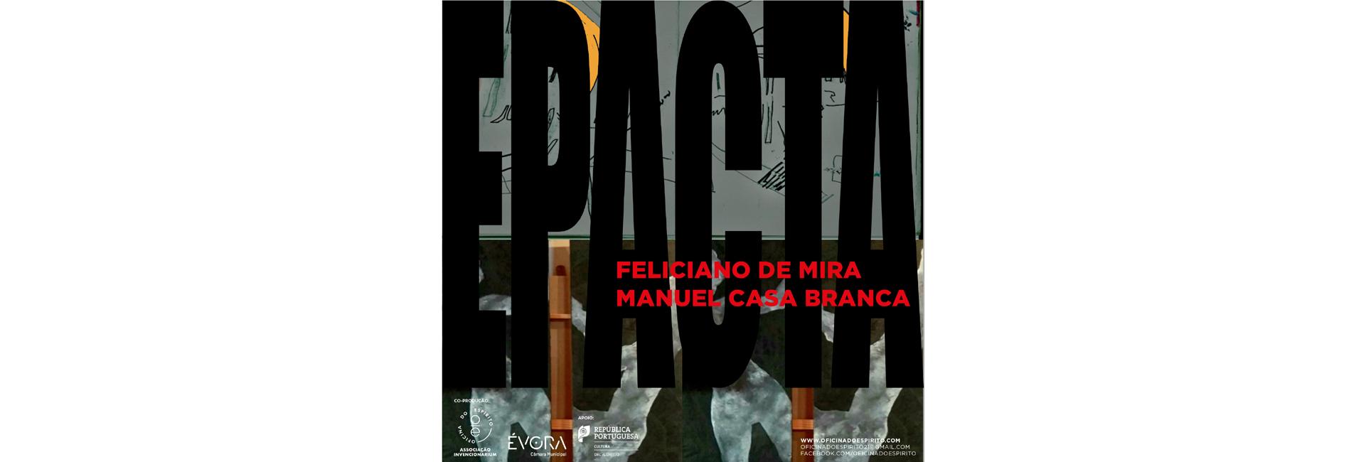 (Português) EPACTA – Instalação Visual