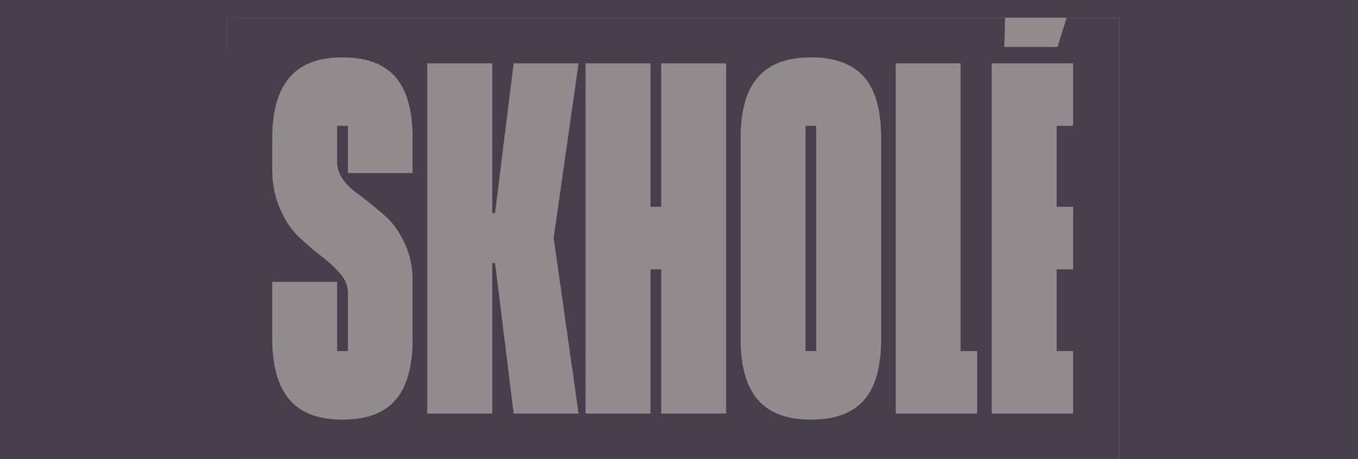 (Português) Skholé | Ciclo de contemplação e criação artística